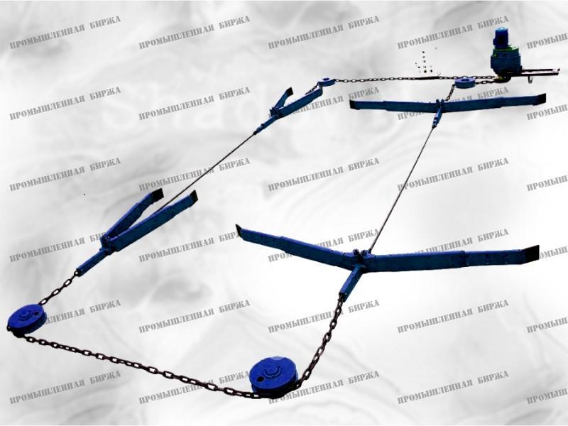 Скреперный транспортер ус ф 170 авито фольксваген транспортер каравелла